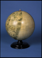 maxwell's lunar globe  - greaves and thomas make a diverse range of terrestrial globes, globes of the world, world globe, world globes, celestial globes, planetry globes, lunar globes, customised globes, customised world globes, customised globes of the world, paper globes, replica globes,