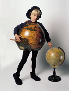 globe links  - greaves and thomas make a diverse range of terrestrial globes, globes of the world, world globe, world globes, celestial globes, planetry globes, lunar globes, customised globes, customised world globes, customised globes of the world, paper globes, replica globes,