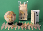 paper globes  - greaves and thomas make a diverse range of terrestrial globes, globes of the world, world globe, world globes, celestial globes, planetry globes, lunar globes, customised globes, customised world globes, customised globes of the world, paper globes, replica globes,