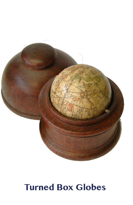 woodwards globe  - greaves and thomas make a diverse range of terrestrial globes, globes of the world, world globe, world globes, celestial globes, planetry globes, lunar globes, customised globes, customised world globes, customised globes of the world, paper globes, replica globes,